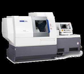 CINCOM M432-V / M432-VIII