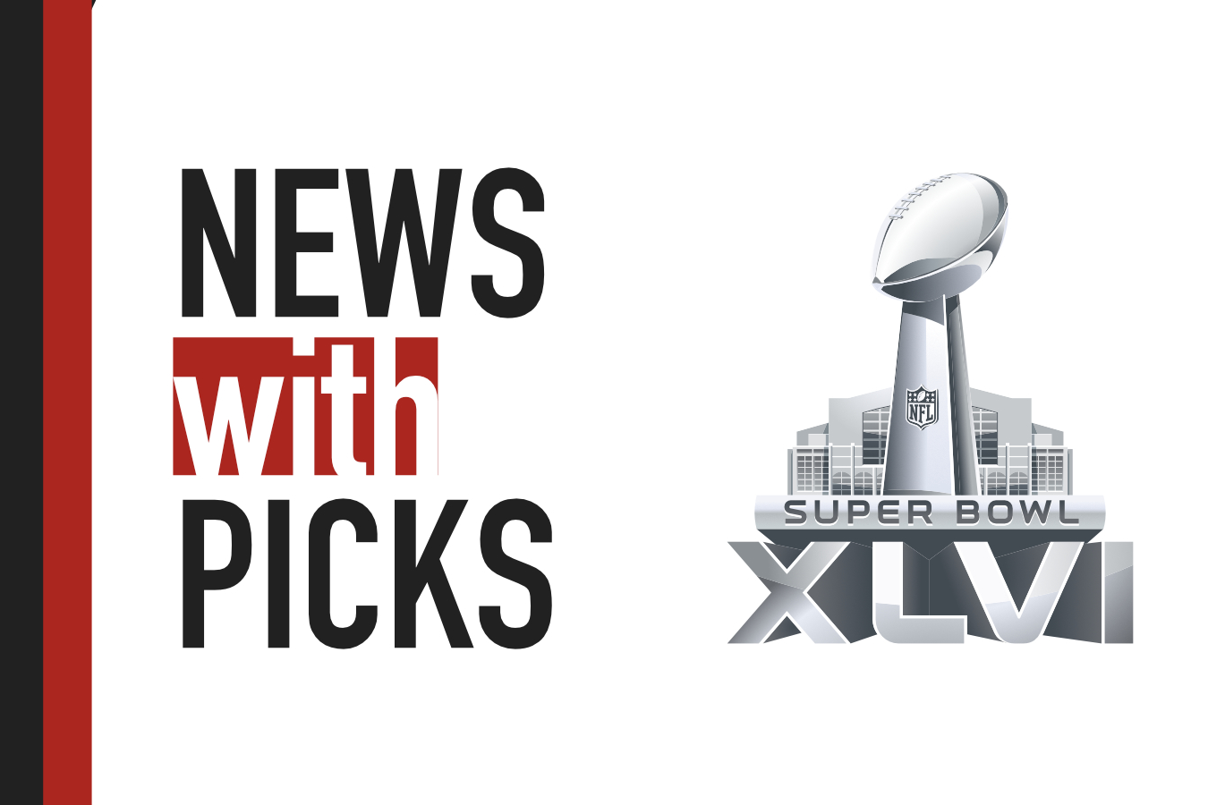 Latest Super Bowl LVI news with picks and odds