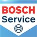 Image of Bosch Service Logo