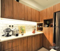 dcs-creatives-sdn-bhd-minimalistic-scandinavian-malaysia-selangor-wet-kitchen-3d-drawing