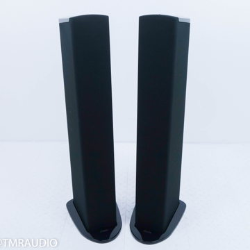Triton 7 Floorstanding Speakers; Pair; Seven
