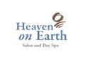 Heaven on Earth Eminence Organic Facial (50 min)