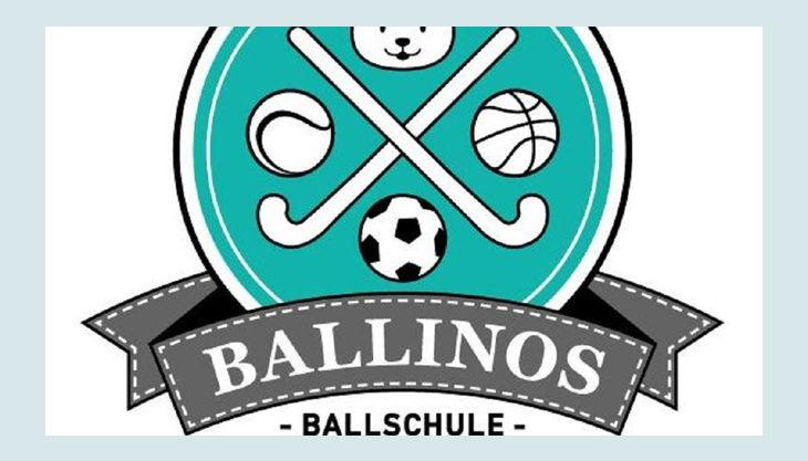 ballinos logo mitballschule jpg