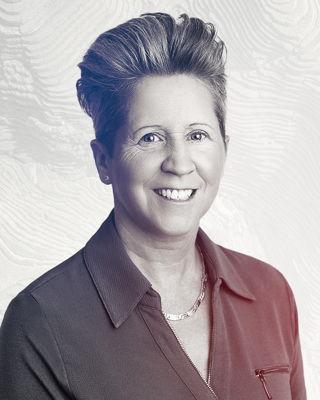 Lyne Prévost