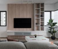 grov-design-studio-sdn-bhd-minimalistic-malaysia-penang-living-room-interior-design