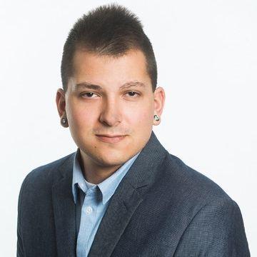 Felix Laviolette
