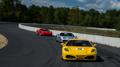 Ferrari of Washington Spring Track Day