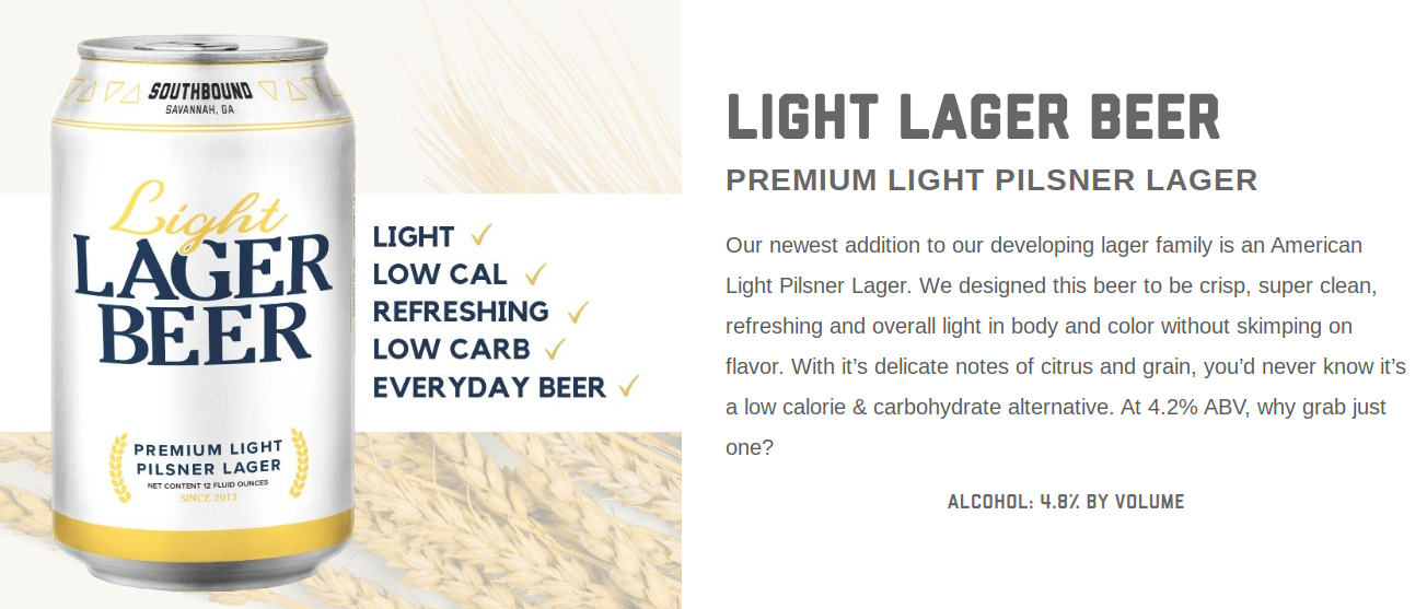 low-carb beer and ketogenic beer options 10.png