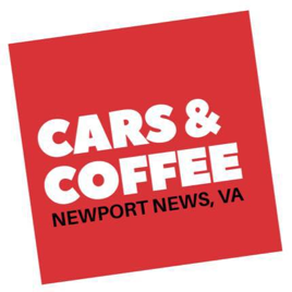 Cars and Coffee Newport News @ Uno Pizza