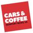 Cars and Coffee Newport News @ Village Square Uno Pizza