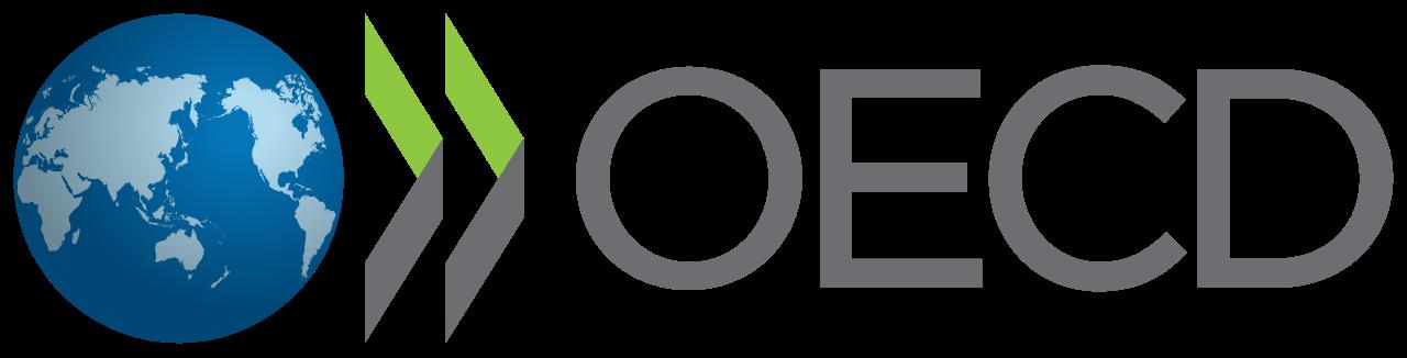 OECD Redfabriq