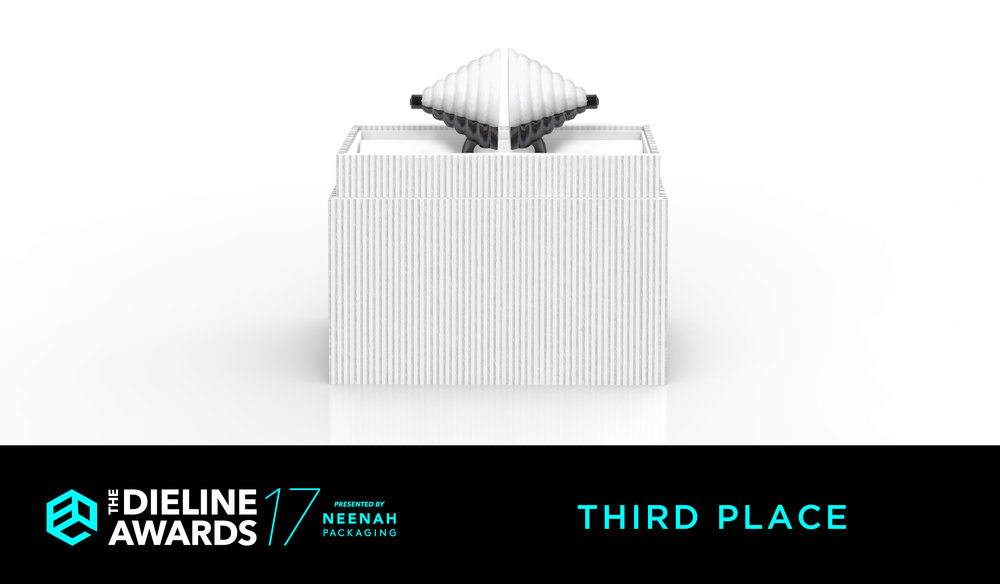 2017_Winners_Template-45.jpg