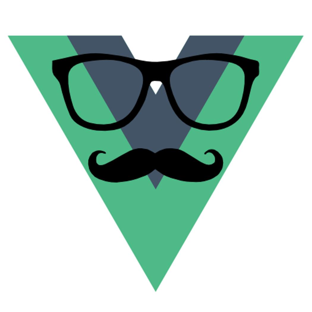 VueJS component style guide   Codementor