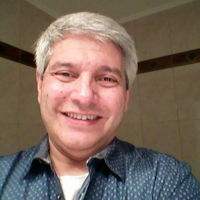 Dr. Wasim Hazim