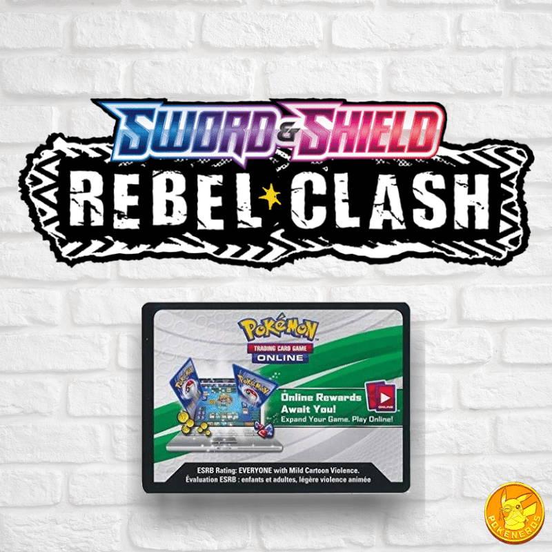 ptcgo-codes-rebel-clash