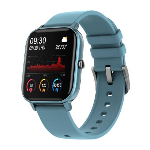 Watch, Clock, Gadget, Communication Device, Rectangle, Portable communications device, Font, Watch accessory, Personal protective equipment, Strap