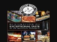 Restaurant Month image