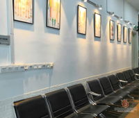 glassic-conzept-sdn-bhd-contemporary-malaysia-wp-kuala-lumpur-others-foyer-office-interior-design