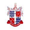 Naenae College logo