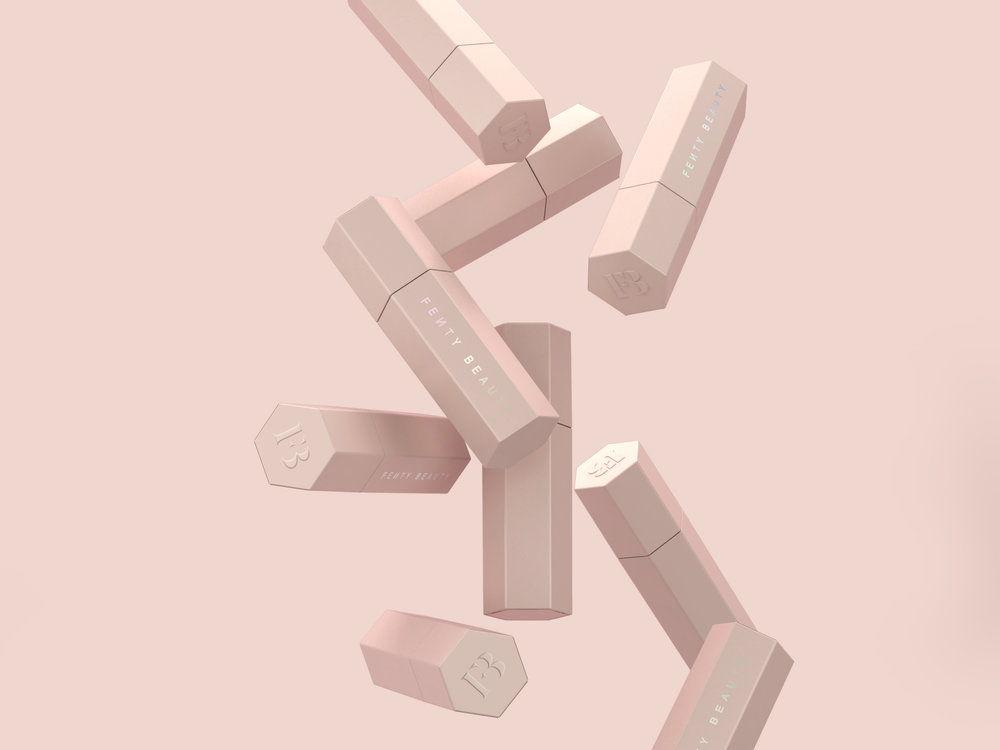 Establishednyc-Rihanna-Fentybeauty-Complexion-Sticks.jpg