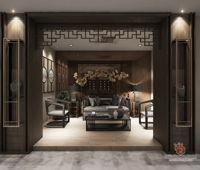 stark-design-studio-asian-contemporary-malaysia-wp-kuala-lumpur-retail-3d-drawing