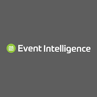 Event Intelligence