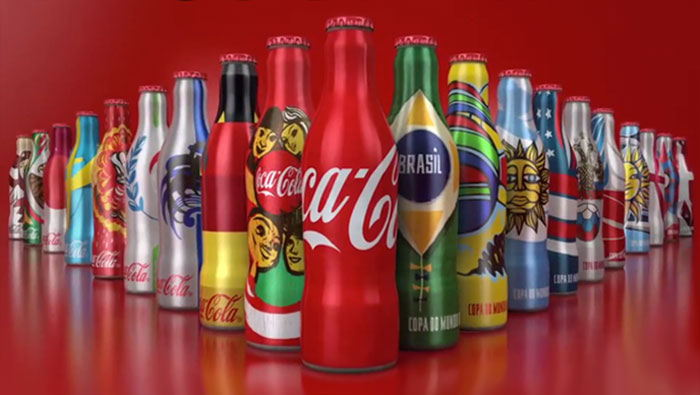 1_15_14_CocaCOlaMiniBottles_3.jpg