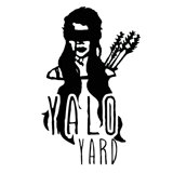 YALO YARD