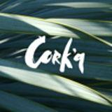 Cork'a design