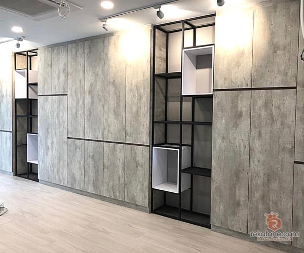 kim-creative-interior-sdn-bhd-asian-modern-malaysia-selangor-living-room-interior-design