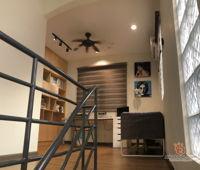 spazio-art-malaysia-selangor-interior-design
