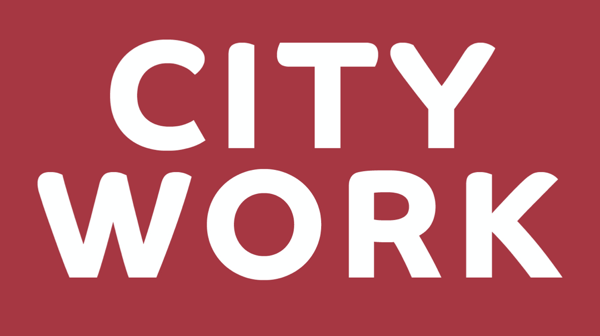 Citywork Oy, Turku