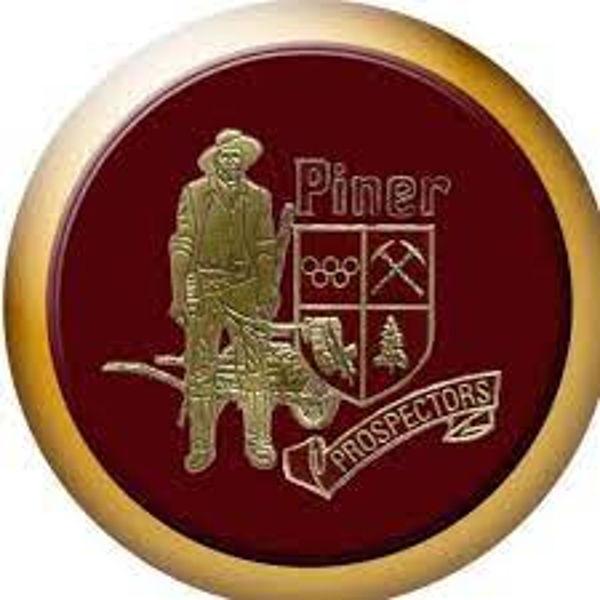 Piner High PTSA