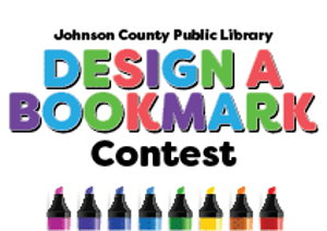 Image for 2017 Children's Bookmark Contest Winners