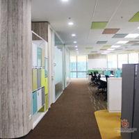 aes-id-creation-sdn-bhd-modern-malaysia-wp-kuala-lumpur-office-interior-design