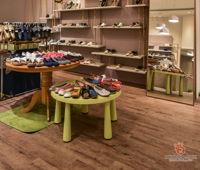 id-industries-sdn-bhd-industrial-modern-malaysia-wp-putrajaya-retail-interior-design