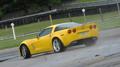 SCDA- CAR CONTROL CLINIC @ Lime Rock - Nov. 11th