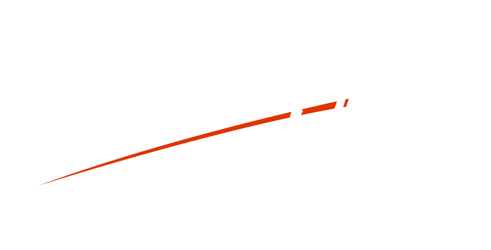 Protecting Populations