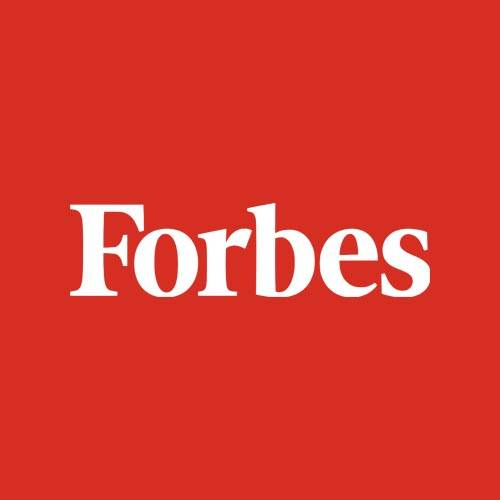snappower-forbes
