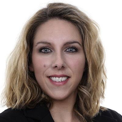 Maryse Thibault