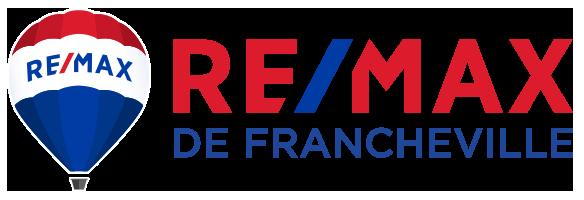RE/MAX De Francheville