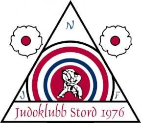 Judoklubb Stord - Sportsklær - Kolleksjon