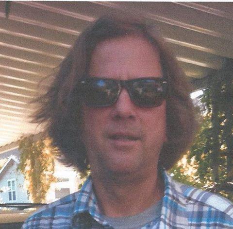 rlm194's avatar