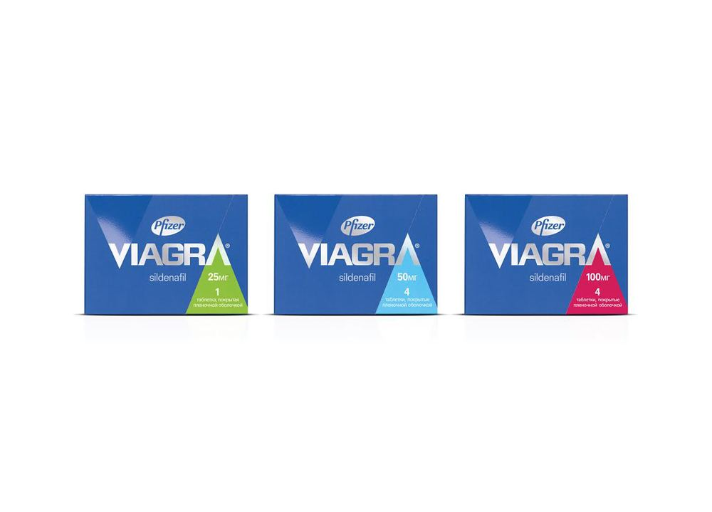 Viagra india pharmacy