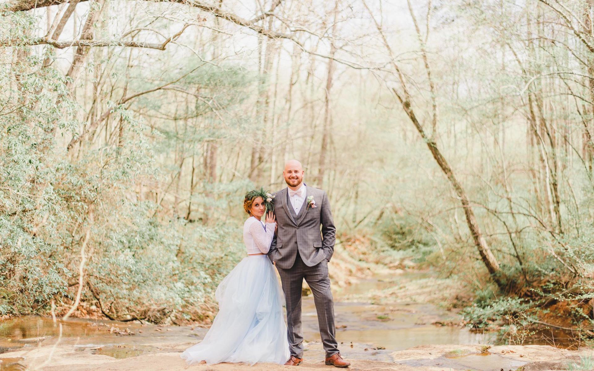 Woodys Cotton Beauty Wedding Inspiration Styled Shoot