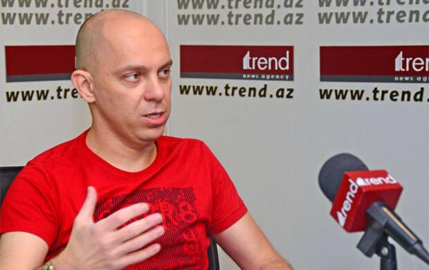 Radio Lider 107 FM отмечает 20-летие - Новости радио OnAir.ru