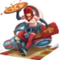 Pizza delivery sivr at secure smurfs we see cheap lol smurfs where you can buy league of legends accounts