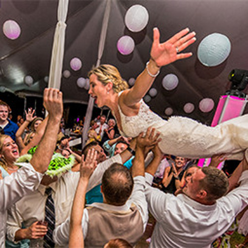 Nix Wedding Photography Thumbnail Image