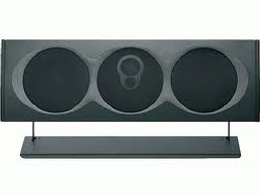 Linn Audio  Komponent 106 Multi-Purpose Loudspeaker