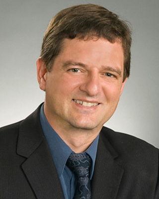 Anton Fournier